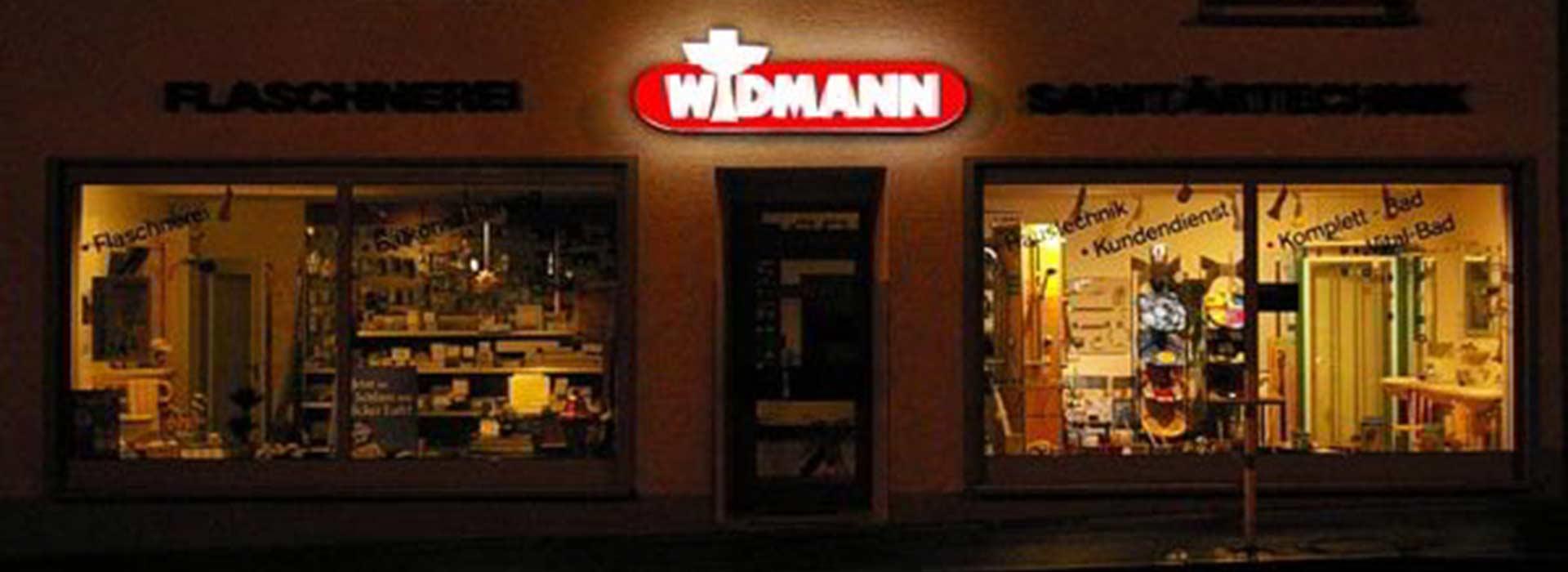 widmann-header