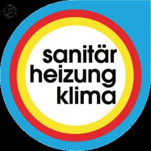 sanitaer-heizung-klima